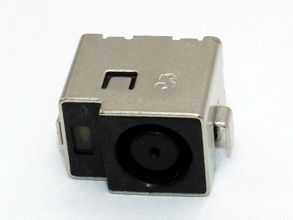 Compaq Presario CQ35 CQ36 CQ40 CQ41 CQ45 HP Pavilion DV3 DV4-1xxx DV4-2xxx DV7-1xxx Series Laptops AC DC Power Jack Connector Socket Charging Port Replacement