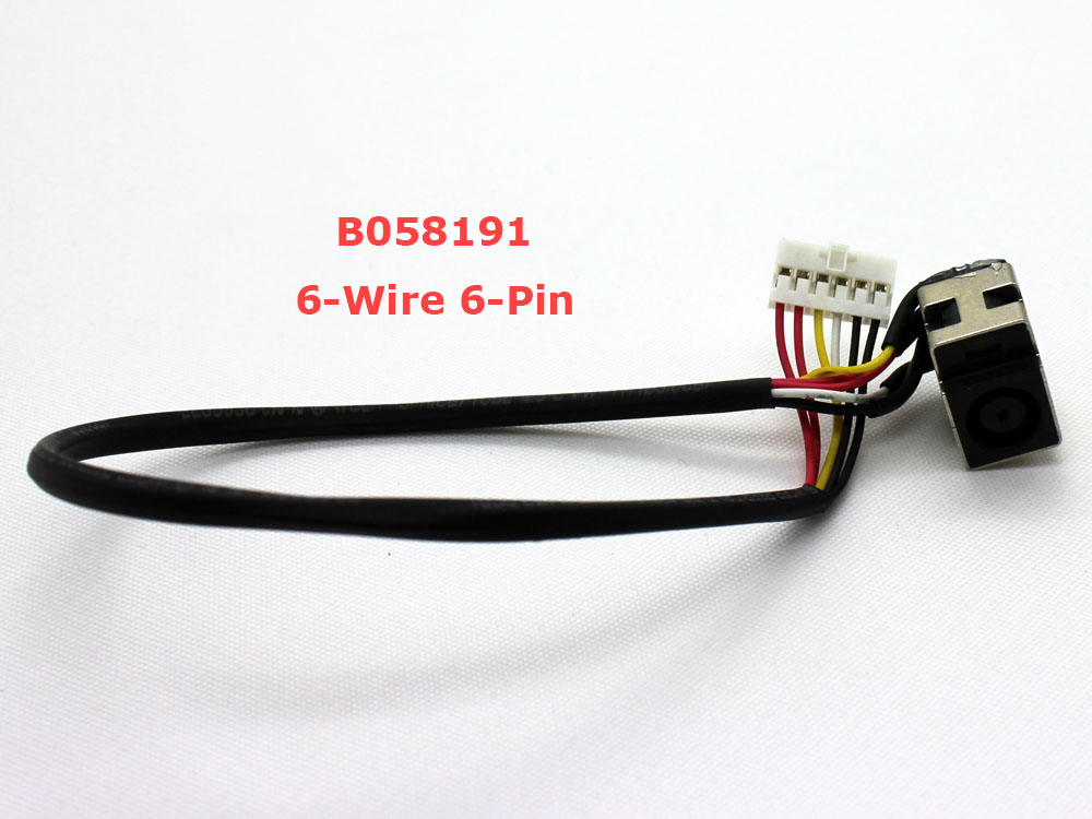 HP Pavilion DV7-2065EF DV7-2065EG DV7-2070EA DV7-2070ED Compatible Laptop Fan
