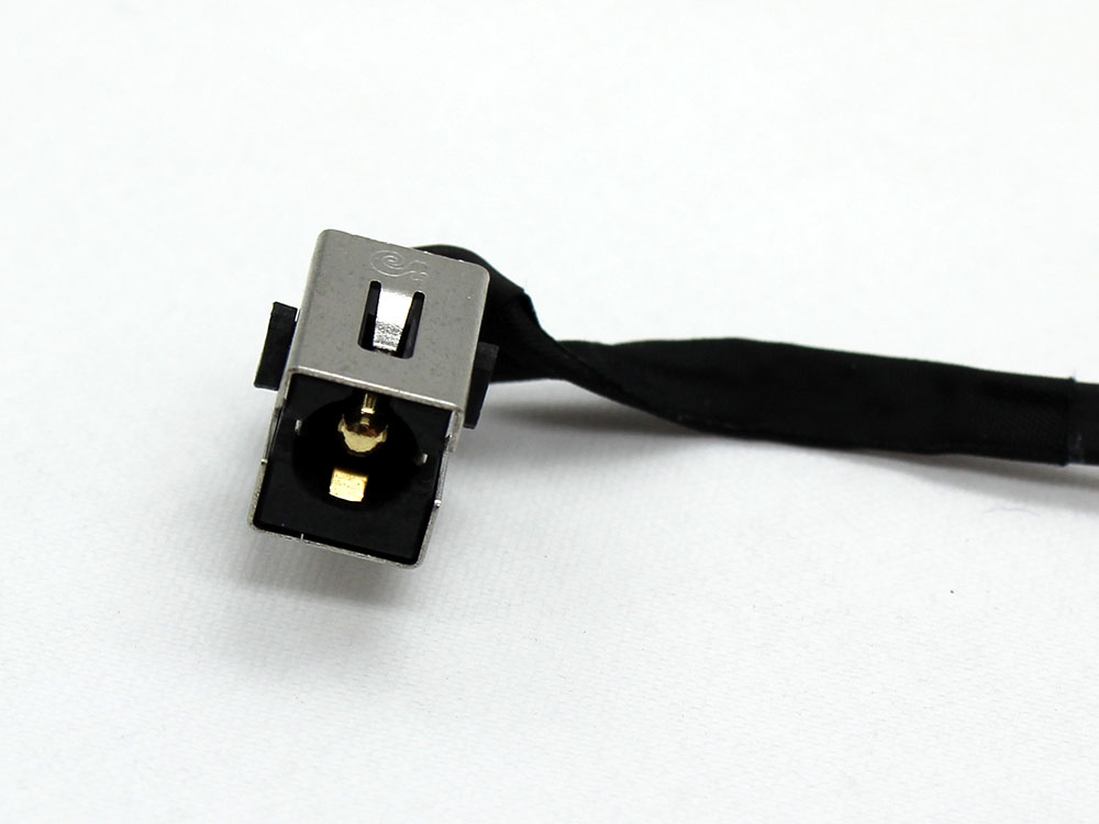Toshiba Satellite P870 P870D P875 P875D V000947160 6017B0357701 Laptop AC DC Power Jack Socket Connector Charging Port DC IN Cable Wire Harness